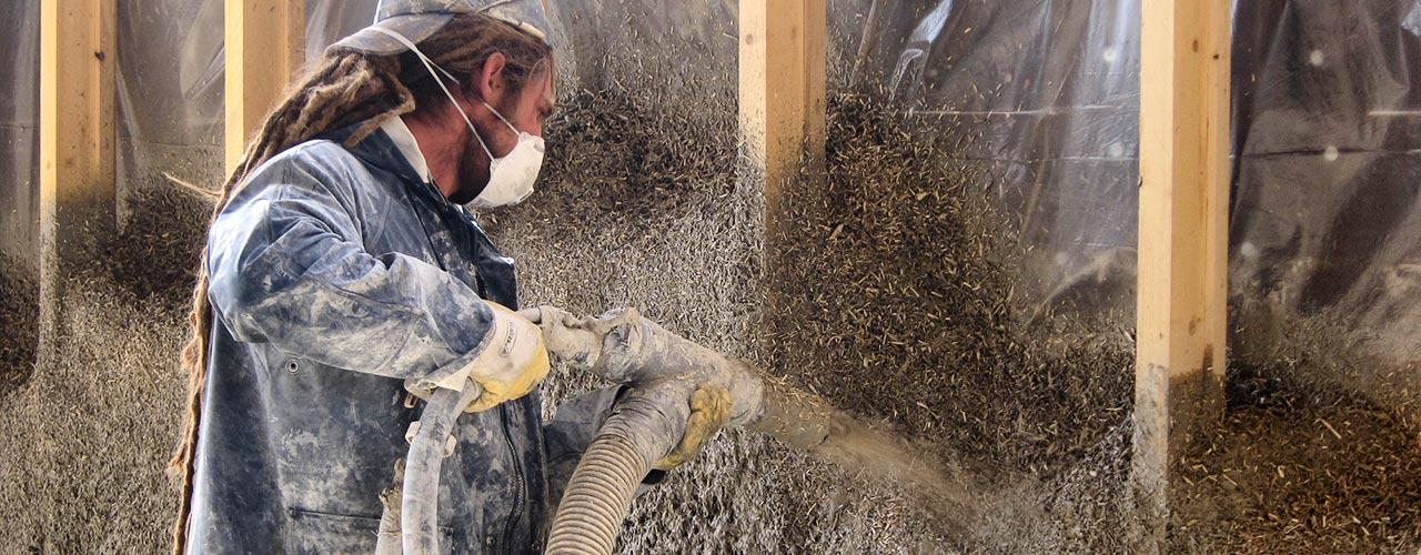 Pi oeuvre isolation des murs thermique et acoustique for Isolation exterieure des murs
